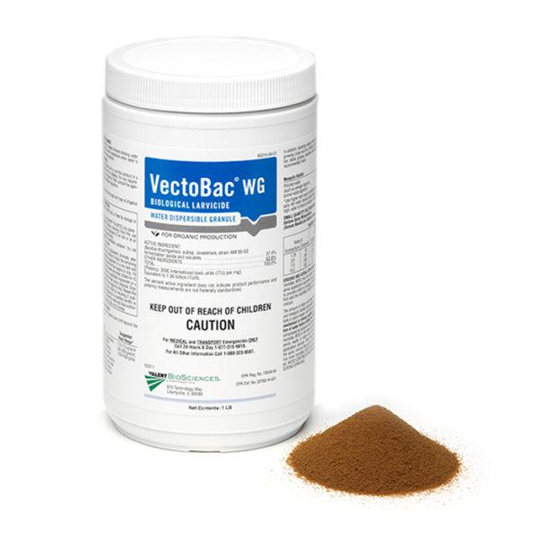 vectobac