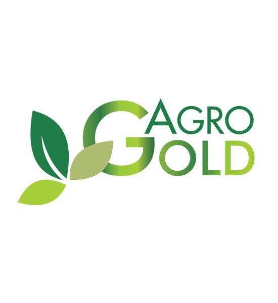 agro-gold