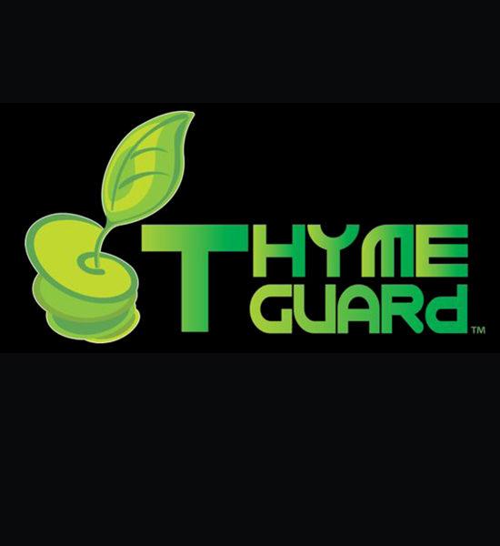 thyme-guard